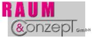 RAUM & conzept GmbH